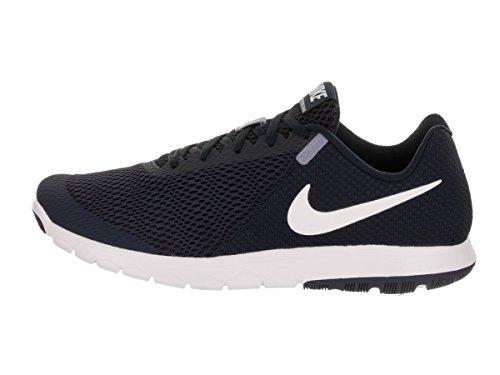 a6767f4aa5bc Nike