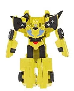 Transformers - Classic Legends Bumblebee