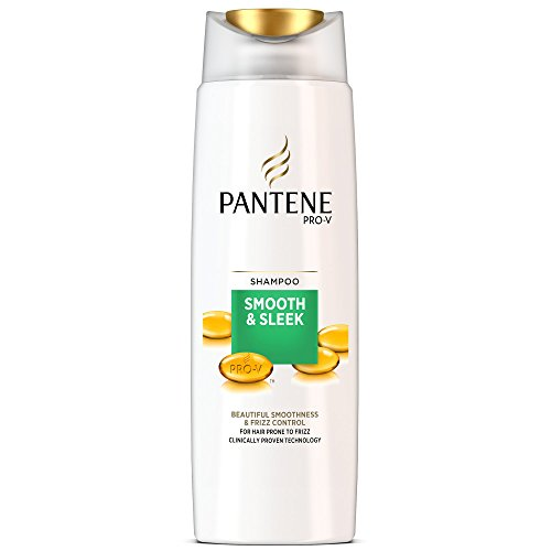 pantene-spoo-smooth-sleek