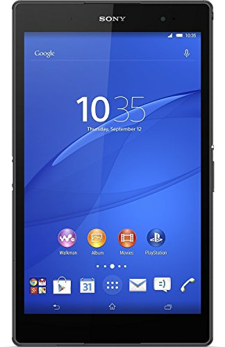 sony-xperia-z3-tablet-compact-tablet-de-8-lte-3g-wifi-bluetooth-nfc-16-gb-3-gb-ram-android-negro-imp