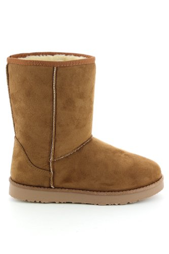 bottines-style-boots-interieur-fourre-39camel