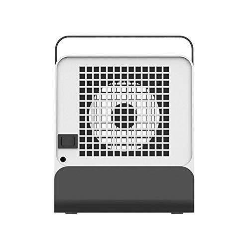 Enjoyyouselves 3 1 refrigerador Aire portátil Mini