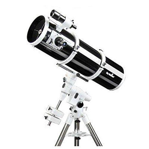 Unbekannt Skywatcher Teleskop N 200/1000 Explorer BD NEQ-5
