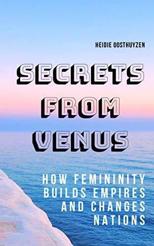 Venus Venus of