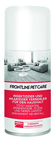 3M Pet Care 11650586-1 insektizider und akarizider Vernebler Fuer denHaushalt