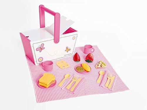 my-first-kenmore-picnic-set-pretend-play-toy-by-ny-first-kenmore