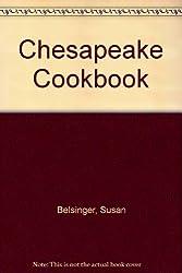 Chesapeake Cookbook