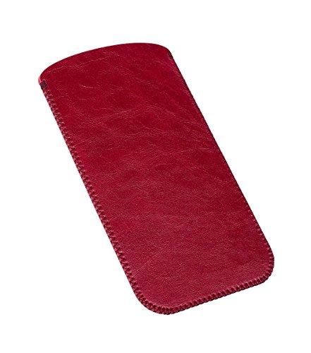 MQMY abitazioni iPhone7 plus iPhone7 plus scatola coperto leggero resistente superficie impermeabile ultra-morbida in pelle PU tiretto set bag