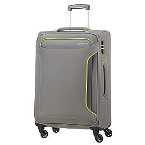 0a06ad450 ✅ American Tourister - Las maletas de viaje
