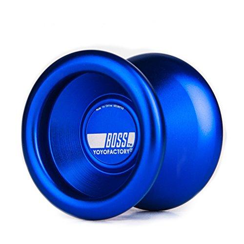 yoyofactory-boss-yo-yo-modern-unresponsive-yoyo-aluminium-body-ball-bearing-blu