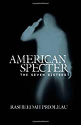 American Specter: The Seven Sisters