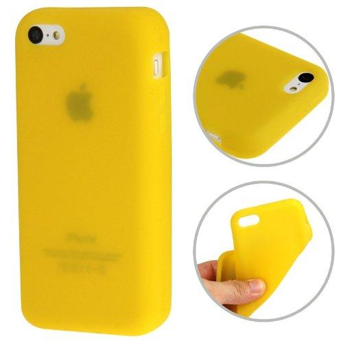 P iPhone de coques pour 5C Variante 47