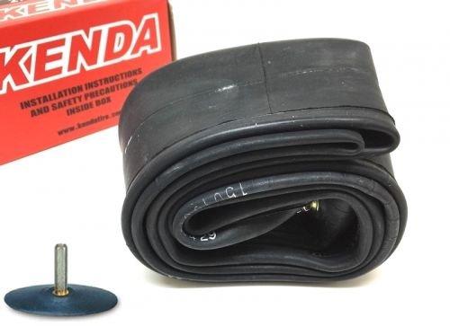 KENDA-tubo-400450--18-pollici-pneumatici-TR6-valvola-diritta