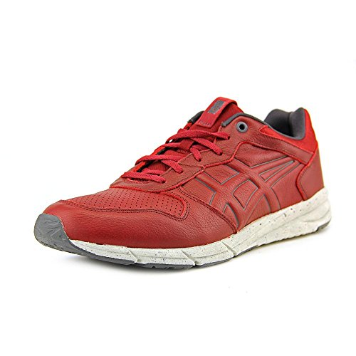 Onitsuka Tiger by Asics Shaw Runner Cuir Baskets
