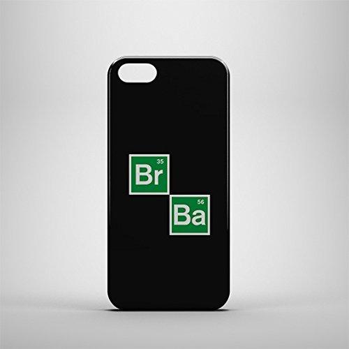 Breaking Bad 35 56 Étui iPhone 6