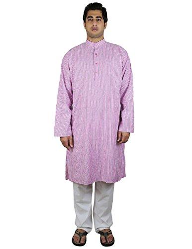 (Mann Kostüme Indische)