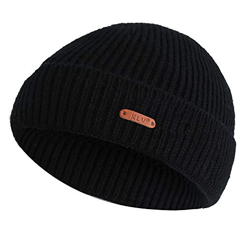 Rcool Cappello e Cappellini  4055d6d146b4