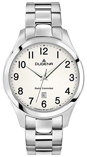 Reloj Dugena para Hombre 4460672