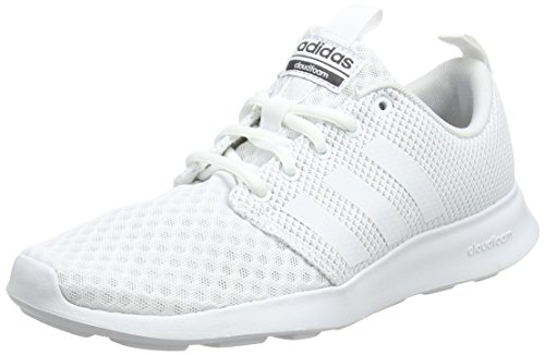 Adidas Men's Cf Swift Racer Running Shoes