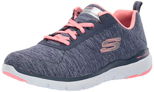 Skechers Flex Appeal 3.0-INSIDERS 13067