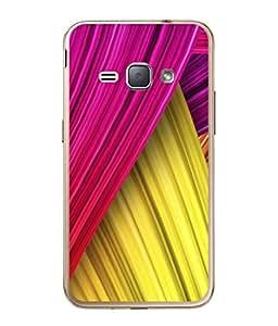 FUSON Designer Back Case Cover for Samsung Galaxy J1 (6) 2016 :: Samsung Galaxy J1 2016 Duos :: Samsung Galaxy J1 2016 J120F :: Samsung Galaxy Express 3 J120A :: Samsung Galaxy J1 2016 J120H J120M J120M J120T (Vector Digital Illustration Best Wallapper Pattern)