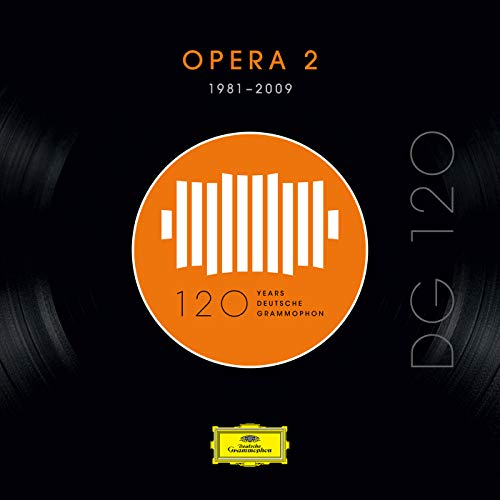 Donizetti: Maria Stuarda -