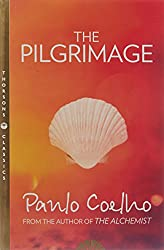 The Pilgrimage price comparison at Flipkart, Amazon, Crossword, Uread, Bookadda, Landmark, Homeshop18
