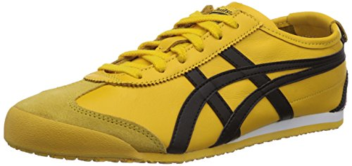 onitsuka-tiger-mexico-66-sneakers-unisex-adulto-giallo-yellow-black-490-40