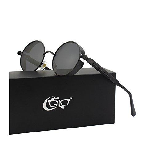 cgid-e72-lunettes-de-soleil-polarisees-inspirees-du-style-retro-steampunk-en-cercle-metallique-rond-