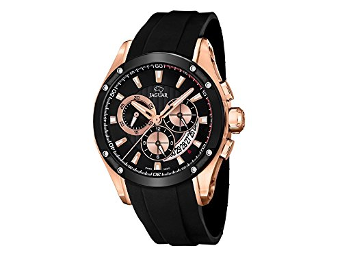 497705627c30 Relojes Jaguar — Tienda de relojes en línea al mejor precio