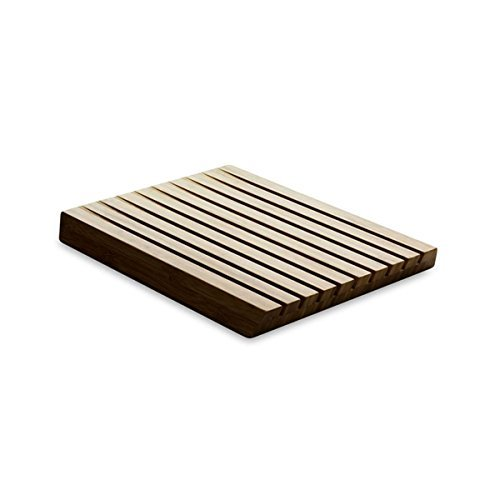 J.J. Carving board small (Carving Board)