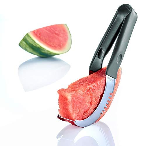 Westmark 51582260 Coupe-melon Noir