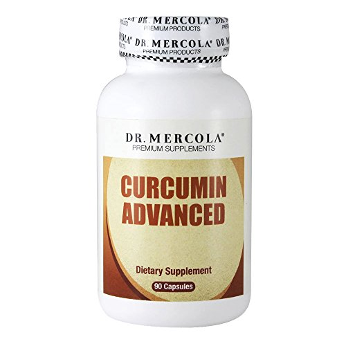 Dr-Mercola-Curcumin-Advanced-500mg-90-Capsules