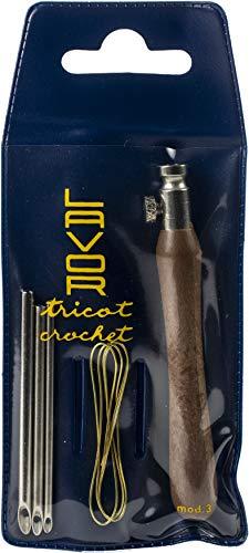 Lacis Punch Needle Set-