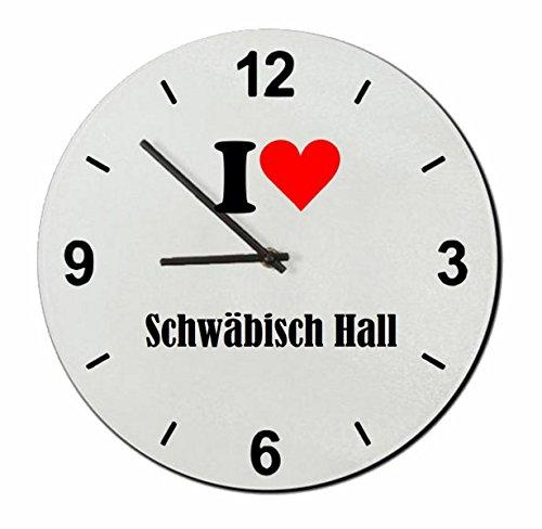 exclusif-idee-cadeau-verre-montre-i-love-schwabisch-hall-un-excellent-cadeau-vient-du-coeur-regarder
