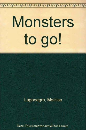 Monsters ,INC. Randall (Aus Randall Inc Monster)
