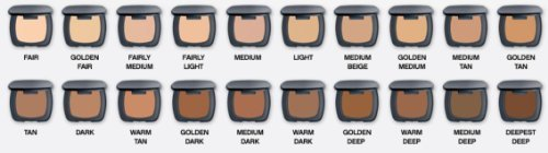 bare-escentuals-ready-spf-20-foundation-in-warm-deep-r530-by-bare-escentuals