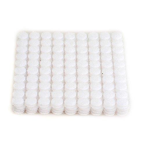 himry-900-piezas450-pares-1cm-dimetro-pegajoso-monedas-puntos-adhesivos-cintas-puntos-adhesivos-velc