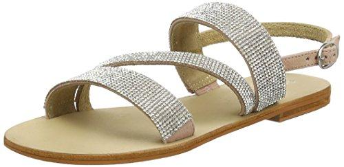 carvela-bonanza-sandales-bout-ouvert-femme-beige-beige-nude-37-1-3