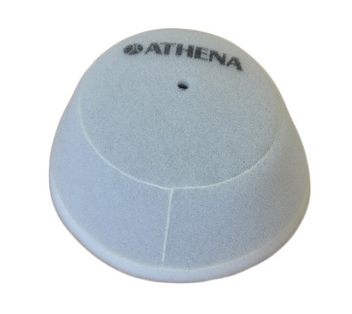 athena-s410510200021-filtro-de-aire