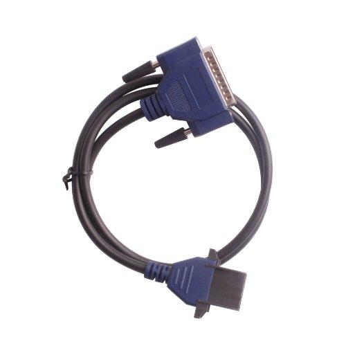 Scanner Volvo (wholesaleled 8Pin Kabel für Volvo dpa5Scanner)