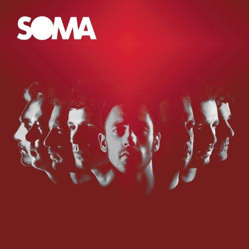 EP Soma