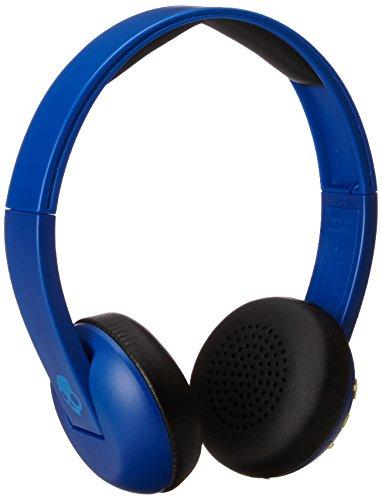 skullcandy-uproar-wireless-headset