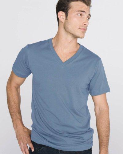Bella Canvas -  T-shirt - Uomo marrone