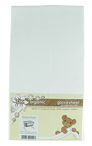 dk-chicco-next-2-me-lullago-organic-fitted-sheet-by-baby-best-buys-white