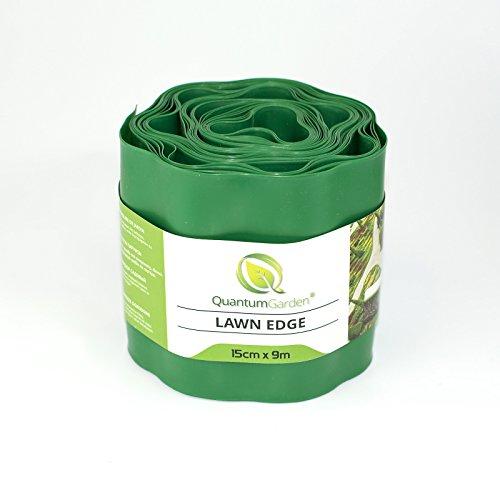 souple-jardin-pelouse-bord-de-lherbe-9m-x-150mm-meuleuse-vert-bordure-mur-de-la-frontiere