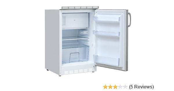 Amica Kühlschrank Uks 16147 : Pkm ks a kühlschrank unterbau mit dekorrahmen a cm
