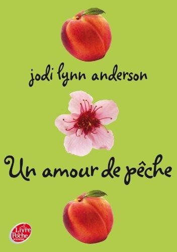 "<a href=""/node/10104"">Un amour de pêche</a>"