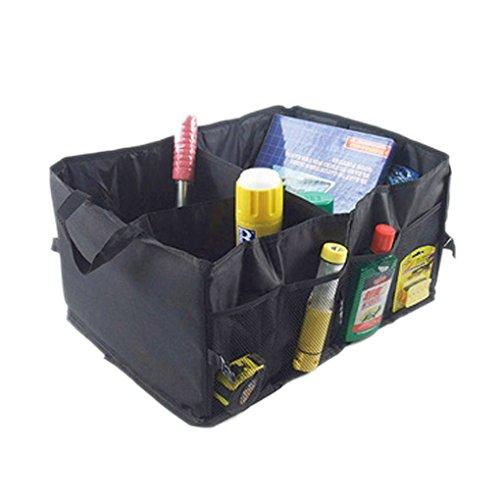 organizer-per-bagagliaio-organizer-cooler-pieghevole-tote-shopping-bag-auto-e-tool-organizer
