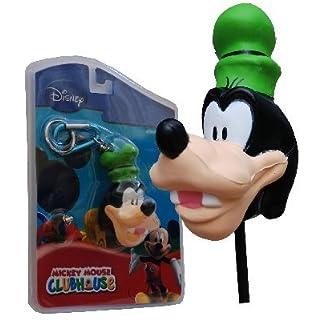 Disney Goofy–4in 1KFZ Antenne Ball Antenne topper, nur P & P Laden Pro